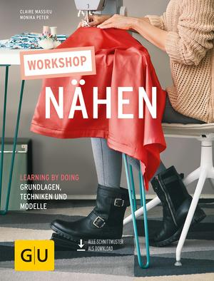 Workshop Nähen