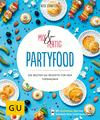Partyfood