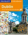 POLYGLOTT Reiseführer Dublin zu Fuß entdecken