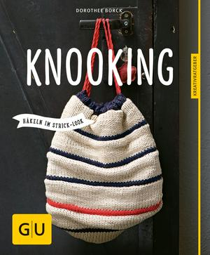 Knooking