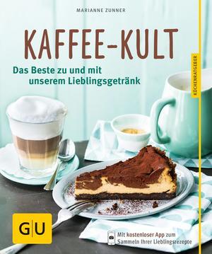 Kaffee-Kult