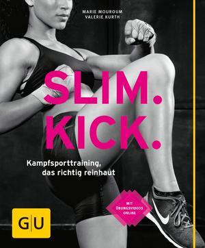 Slim Kick