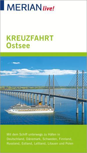 Reiseführer Kreuzfahrt Ostsee