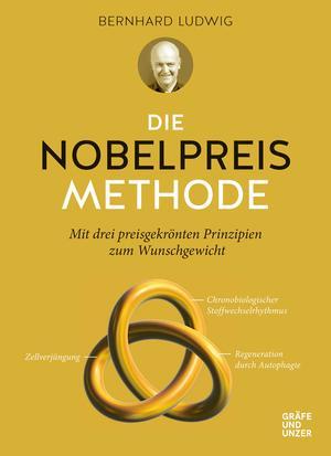 Die Nobelpreis-Methode