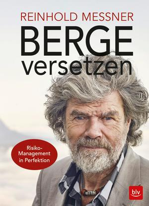 Berge versetzen - eBook