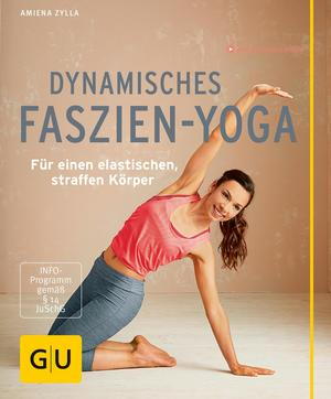 Dynamisches Faszien-Yoga