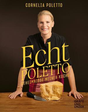 Echt Poletto