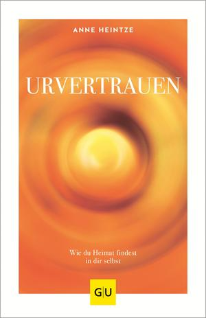 Urvertrauen