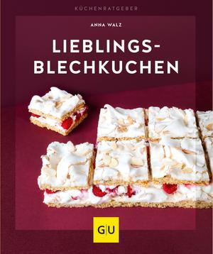 Lieblings-Blechkuchen