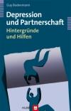 Depression und Partnerschaft