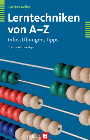 Lerntechniken von A bis Z