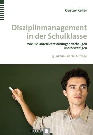 Disziplinmanagement in der Schulklasse