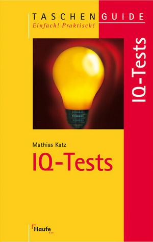 IQ-Tests