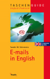 Details zum Titel: E-mails in English