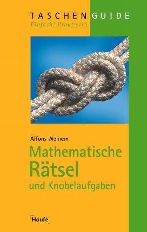 Mathematische Rätsel und Knobelaufgaben