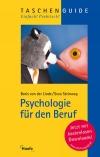 Psychologie für den Beruf