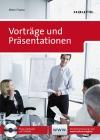 Vergrößerte Darstellung Cover: Vorträge und Präsentationen. Externe Website (neues Fenster)