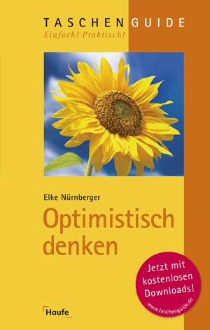 Optimistisch denken