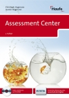 Details zum Titel: Assessment Center