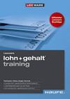Lohn+Gehalt-Training