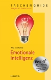 Details zum Titel: Emotionale Intelligenz