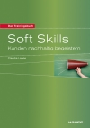 Soft Skills - das Trainingsbuch