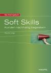 Soft Skills - das Trainingsbuch