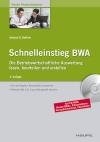 Schnelleinstieg BWA