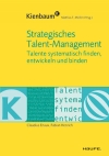 Strategisches Talent-Management