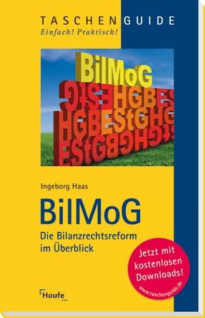 BilMoG