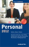 Personal 2012