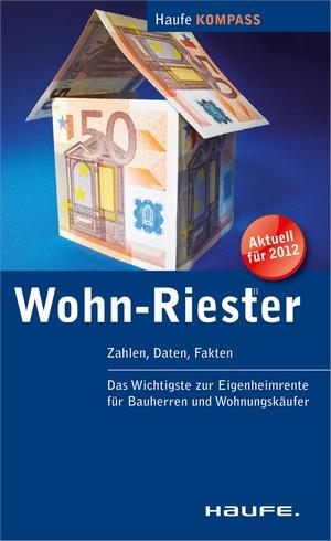 Wohn-Riester