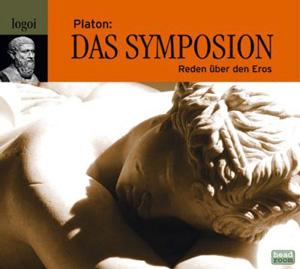 Das Symposion