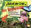 Vergrößerte Darstellung Cover: Der Regenwald. Externe Website (neues Fenster)