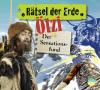 Vergrößerte Darstellung Cover: Ötzi. Externe Website (neues Fenster)