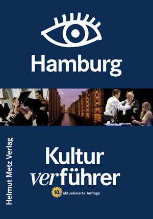 Kulturverführer Hamburg