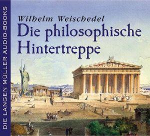 Die philosophische Hintertreppe, Volume II