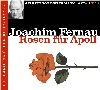 Rosen für Apoll, Volume I