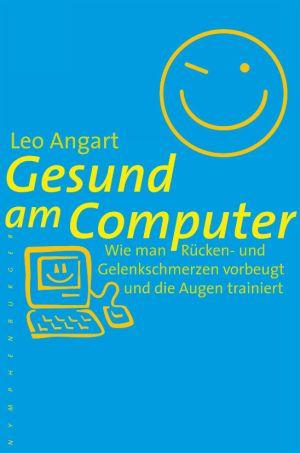 Gesund am Computer