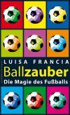 Ballzauber