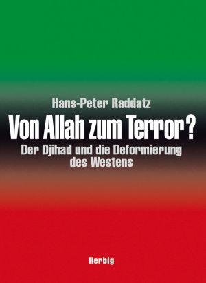 Von Allah zum Terror
