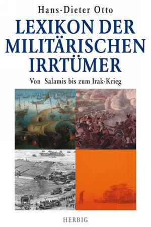 Lexikon der militärischen Irrtümer