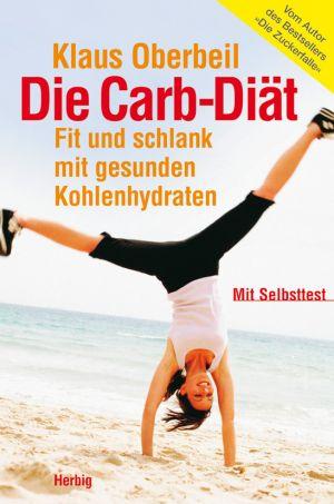 Die Carb Diät