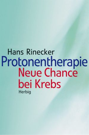 Protonentherapie