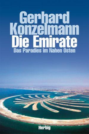 Die Emirate
