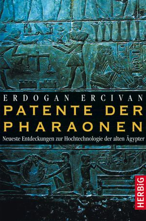 Patente der Pharaonen