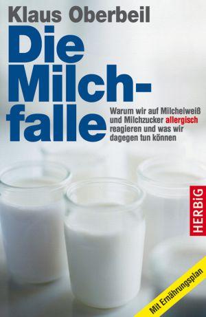 Die Milchfalle