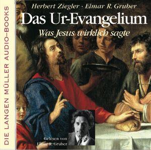 Das Ur-Evangelium
