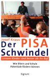 Der PISA-Schwindel