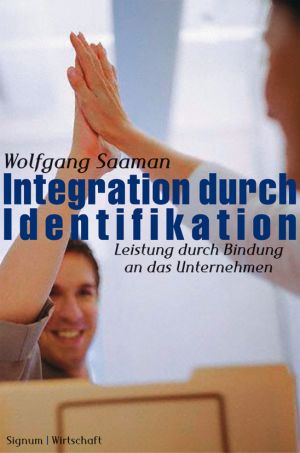 Integration durch Identifikation